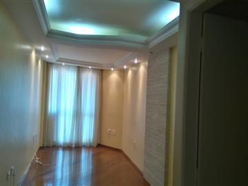 Apartamentos Jacarei/SP
