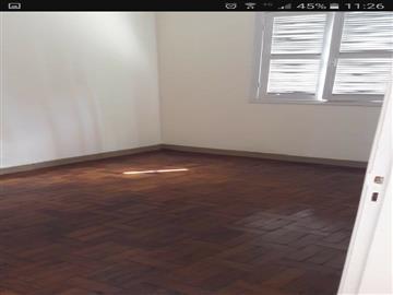 Casas Térreas  Casa para locação comercial no centro R$ 1.000,00