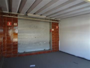 Casas Comerciais Casa comercial para locação R$ 900,00