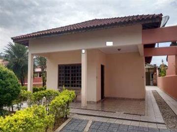Casas em Condomínio Bertioga/SP