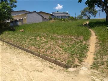 Terrenos em Condomínio Ref;-11484 Lindo terreno no Condominio Vale dos Lagos R$ 150.000,00