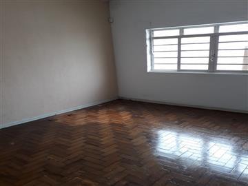 Casas Casa para Locação no centro da cidade R$ 1.500,00