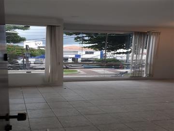 Comercial Sala comercial no centro para locação R$ 650,00