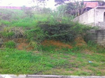 Terrenos Terreno com ótimo preço no Portal Alvorada R$ 65.000,00