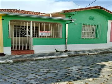 Casas Casa para locação no centro-Residencial ou Comercial R$ 800,00
