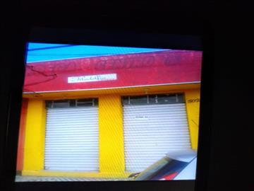Pontos Comerciais Ponto comercial no centro de São José dos Campos R$ 200.000,00