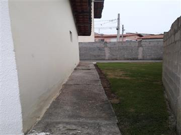 Casas Casa a venda no Cidade Salvador R$ 158.000,00