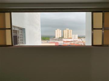 Apartamentos Apartamento a venda no centro R$ 210.000,00