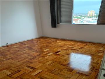 Apartamentos Apartamento a venda no centro R$ 270.000,00