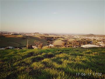 Terrenos em Condomínio Terreno de 1180 m2 no Condominio Vale dos Lagos R$ 150.000,00