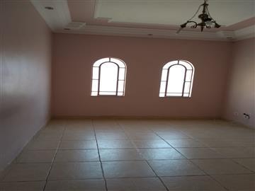 Casas em Vila Casa a venda no centro R$ 240.000,00