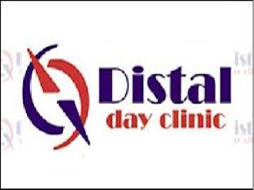 Comercial Clinica Médica a venda R$ 6.000.000,00
