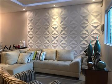Casas Linda casa a venda no Altos de Sant'anna II R$ 390.000,00