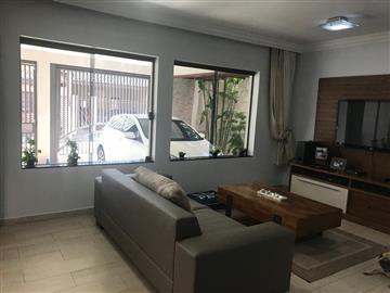 Casas Linda casa a venda com 3 suítes no Jardim Siesta (Clube de Campo) R$ 600.000,00