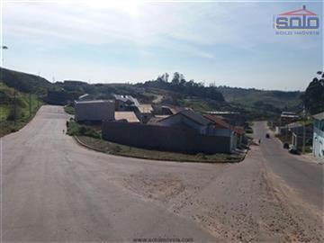 Terrenos Jacarei/SP