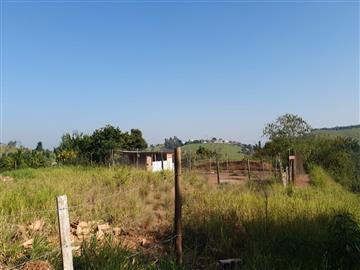 Terrenos Terreno de 1.000m2 a venda no Jardim Olympia R$ 120.000,00