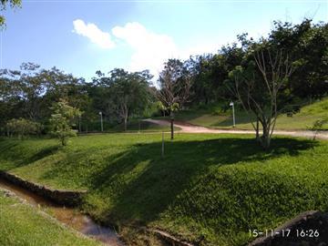 Terrenos em Condomínio Terreno com 1.000m2 no Condominio Vale dos Lagos R$ 155.000,00