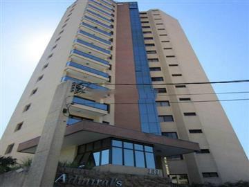 Apartamentos Apartamento a venda com 3 suítes no Jardim Mesquita R$ 800.000,00