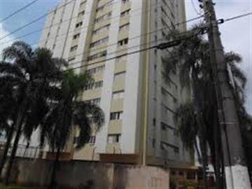 """Apartamentos  ***OPORTUNIDADE*** Apartamento a venda no """"Mansão do Vale"""" R$ 200.000,00"""