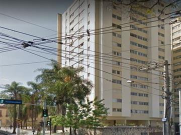 """Apartamentos Apartamento com 3 dormitórios para locação no """"Mansão do Vale"""" R$ 1.495,00"""