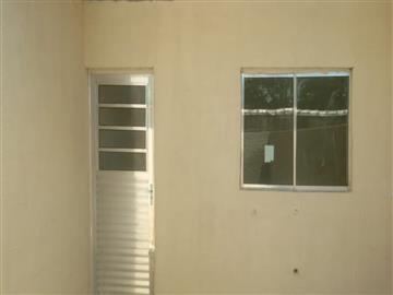 Casas Casa com 2 dormitórios, nova, a venda no Veraneio Ijal R$ 120.000,00