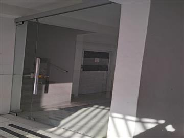 Comercial Espaço Comercial para locação no centro R$ 6.000,00