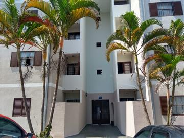 "Apartamentos Apartamento ""Residencial Flamboyant"" R$ 145.000,00"