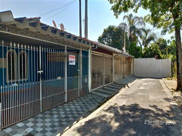 Casas casa de 2 dormitórios a venda no Jardim Paraiba R$ 135.000,00