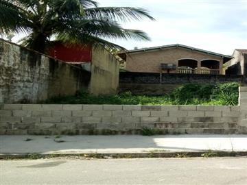 Terrenos Terreno em Caraguatatuba-SP R$ 100.000,00