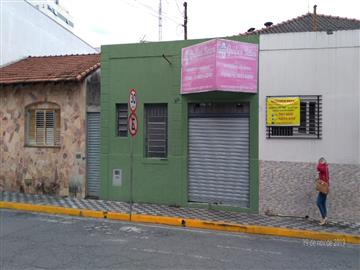 Comercial Ponto Comercial para locação perto do Shopping Jacareí R$ 2.300,00