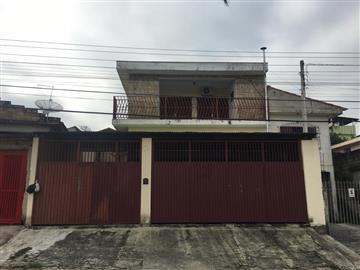 Casas Assobradadas