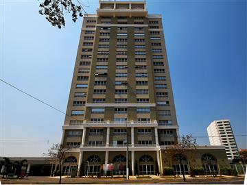 Salas Comerciais Salas Comerciais a venda no Edifício Premium Office Tower R$ 190.000,00