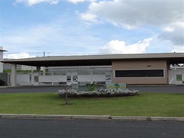 Terrenos em Condomínio Residencial Golden Park R$ 170.000,00