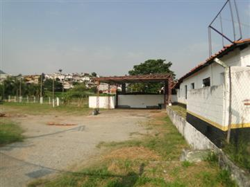 Mairiporã  Ref: Ac3554 R$Consulte-nos
