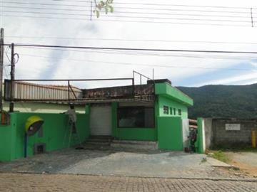 Mairiporã  Ref: cc7812 R$Consulte-nos