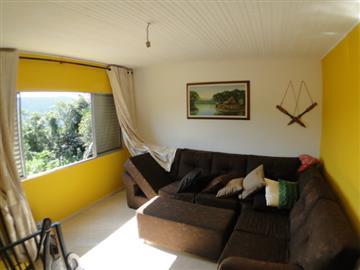 Casas  Ref: 161 R$150.000,00