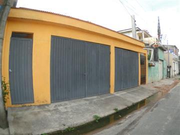 Mairiporã  Ref: Ac9911 R$900,00