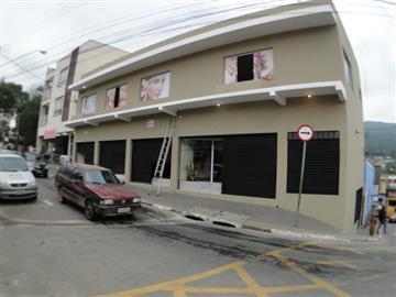Mairiporã  Ref: Sc8881 R$3.500,00