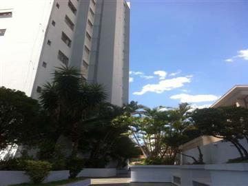 São Paulo  Ref: Ap0481 R$370.000,00