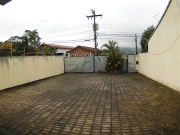 Mairiporã Ca6541 R$ 1.900,00