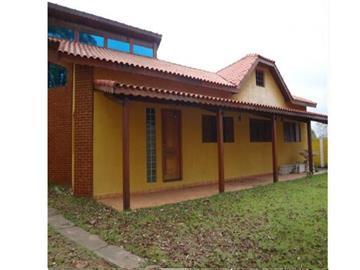Casas em Loteamento Fechado  Ref: 2560 R$600.000,00