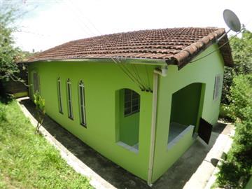 Casas  Ref: 8710 R$180.000,00