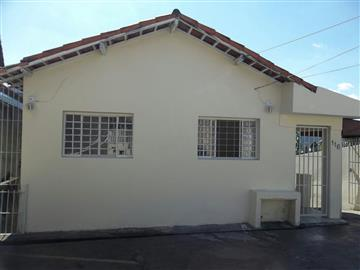 Casas para Financiamento  Ref: 2121 R$580.000,00