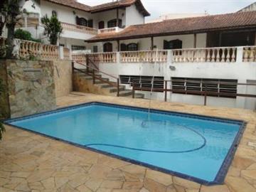 Casas  Ref: 6520 R$550.000,00