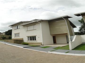 Casas para Financiamento  Ref: 9821 R$320.000,00