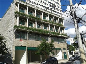 São Paulo  Ref: Pc6517 R$75.000,00