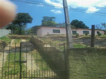 Chácaras Mairiporã