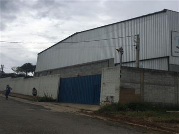 Galpões Industriais Nazare Paulista Não Especificado