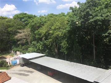 Mairiporã  Ref: Kt6425 R$1.300,00