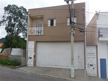 Mairiporã ap3942 R$ 880,00